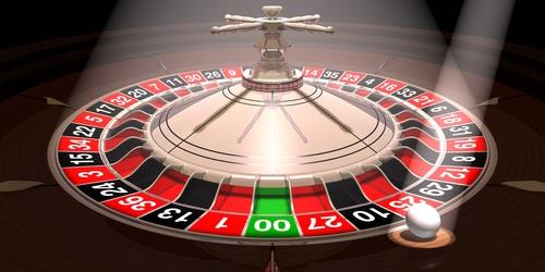 roulettes casino online spilen gratis