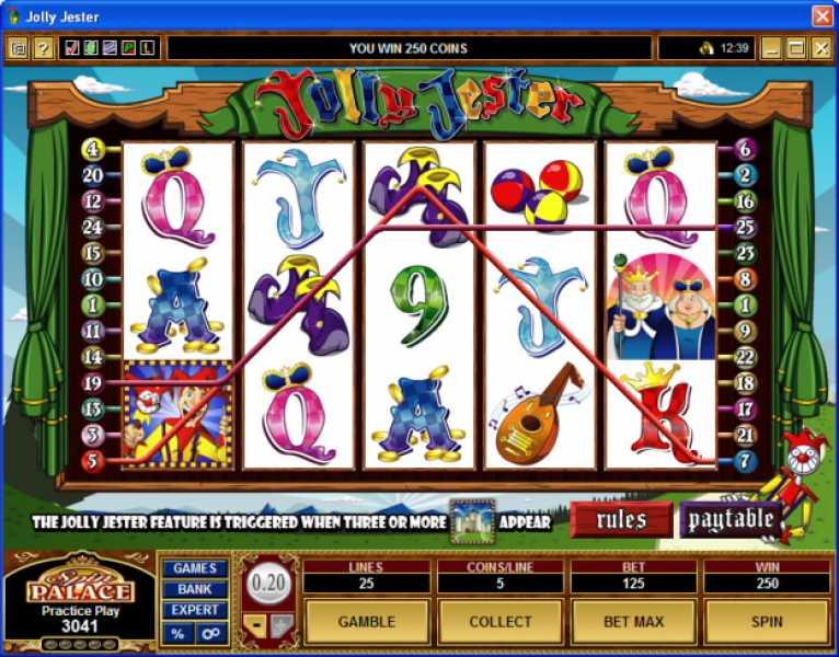 Spin Palace Casino Zum Runterladen